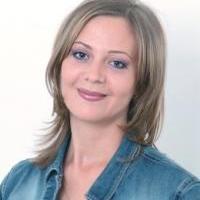 Михайлова Любовь Николаевна