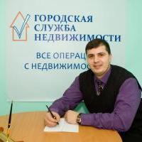 Митев Алексей