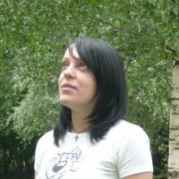 Примакова Ирина Борисовна