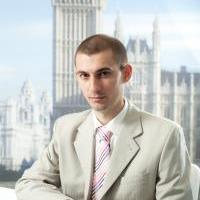 Kукайло Иван Сергеевич