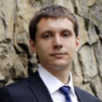 Есипенко Антон Евгеньевич