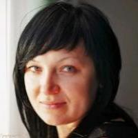 Ерохина Ксения