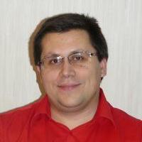 Ногтев Евгений Александрович