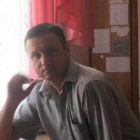 Рымыгин Дмитрий Николаевич