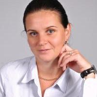 Кабанова Татьяна Ивановна