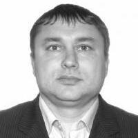 Каушнян Евгений