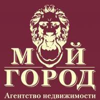 Лобанов Алексей Викторович
