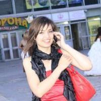 Васильева Ольга Владимировна