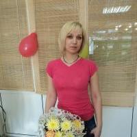 Никанорова Ирина Борисовна