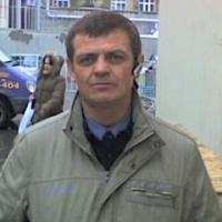 Паклин Михаил Михайлович