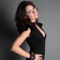Студилова Наталья Николаевна