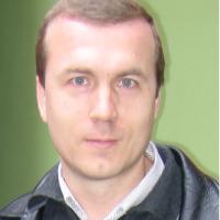 Малахов Павел Викторович