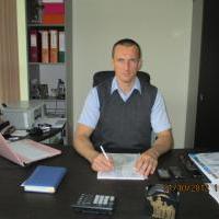 Киселев Михаил