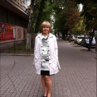Кузнецова Наталья Васильевна