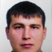 Куприянов Артур Сергеевич