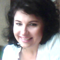 Литвиненко Марина