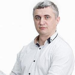 Аксёнов Олег Александрович