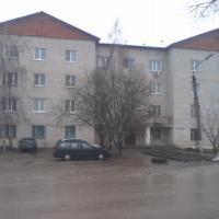 Собственник Ольга Васильевна
