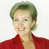 Artemieva Ekaterina