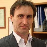 Косиков Сергей Иванович