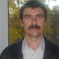 Горбачев Иван