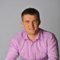 Кравченко Артем Павлович
