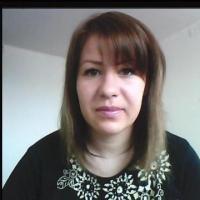 Беседина Мария Викторовна
