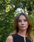 Тимохина Наталья Борисовна