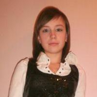 Трушина Екатерина Владимировна