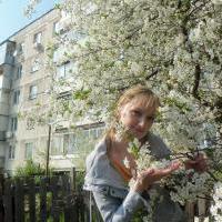 Морозова Виктория Александровна