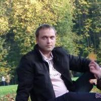 Поповских Александр Павлович