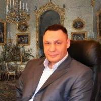 Таранов Станислав Евгеньевич