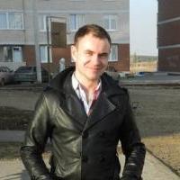Решетов Кирилл Александрович