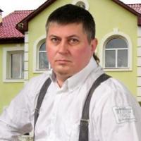 Пыженков Сергей Юрьевич