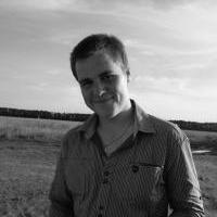 Привалов Антон Анатольевич