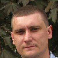 Горлов Юрий Алексеевич
