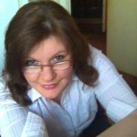 Петрова Елена Васильевна
