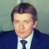 Федоров Виталий Юрьевич