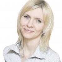 Адушкина Анна Евгеньевна