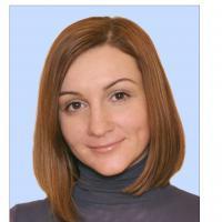 Поцыбенко Ирина Владимировна