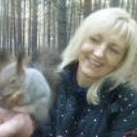 Циркунова Марина Геннадьевна