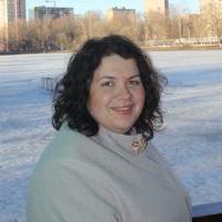 Борискина Валерия