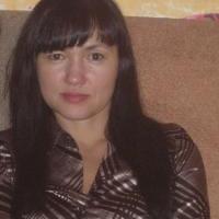 Неволина Анна Валерьевна