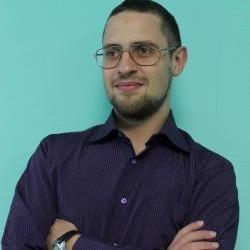 Коломин Аркадий Александрович