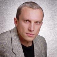Ефимов Серж