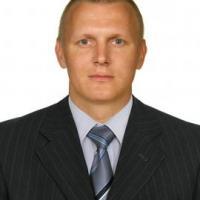 Зверев Александр Дмитриевич