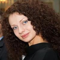 Каурова Алёна Владимировна