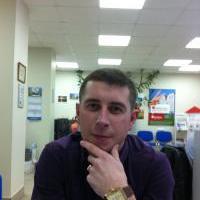 Корнеев Александр