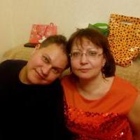 Челнакова Оксана Станиславовна