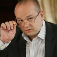 Киселев Игорь Витальевич
